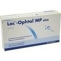 LAC OPHTAL MP sine Augentropfen