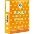 ZUCAR Zuccarin Tabletten