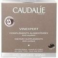 CAUDALIE Vinexpert Complements Alimentaires Kaps.