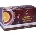 WINTER-TEEGENUSS Filterbeutel