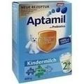 APTAMIL Kindermilch 2+ KARTON Pulver