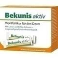BEKUNIS aktiv Beutel