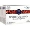 NOBILIN Q10 Mono Kapseln