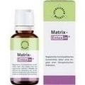 MATRIX Entoxin Tropfen