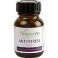 ANTI STRESS Tabletten f.Hunde