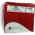 ANTI-REFLUX Kondom 26-30 mm 9207