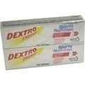 DEXTRO ENERGY Dextrose Tabletten Sports Formula