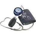 VISOMAT medic Stethoskop-Blutdruckmessgerät