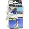 BORT ActiveColor Daumen Hand Band.medium blau