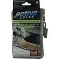 BORT ActiveColor Daumen Hand Band.large haut