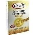 LINUSIT Gold Kerne