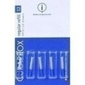 CURAPROX CPS 12 Scovolini interdentali Diametro 1,3-3,2 mm