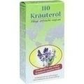 110 Kräuteröl
