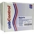 MALARIA Schnelltest