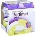 FORTIMEL Extra Vanillegeschmack