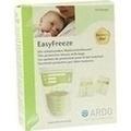 ARDO EasyFreeze Muttermilchbeutel