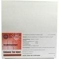 CEFAVORA Cor inject 1 ml Injektionslösung