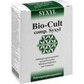 BIO CULT comp.Syxyl Tabletten