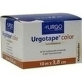 URGO TAPE color 3,8 cmx10 m blau