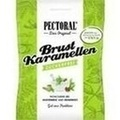 PECTORAL Brustkaramellen zuckerfrei Beutel