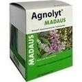 AGNOLYT MADAUS (PZN: 06324399)