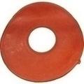 LUFTRING 42,5 cm Gummi 40091