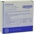 AUROVITAN Ampullen Injektionslösung
