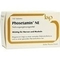 PHOSETAMIN NE Tablete