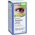 AUGENPFLEGE Kräuter Augenkosmetikum äußerl.Salus