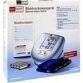 APONORM Blutdruckmessgerät Basis Control Oberarm