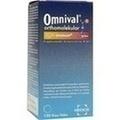 OMNIVAL orthomolekul.2OH immun jun.30 TP Kautabl.