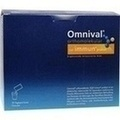 OMNIVAL orthomolekul.2OH immun probiot.30 TP Gr.