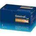 OMNIVAL orthomolekul.2OH immun 30 TP Kapseln