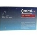OMNIVAL orthomolekul.2OH procor 30 TPGra+Kap+Tab