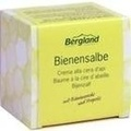 Bees Ointment BDIH
