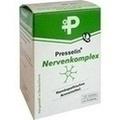 PRESSELIN Nervenkomplex Tablets