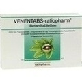 VENENTABS-ratiopharm Retardtabletten
