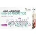 HAUS/REISEAPOTHEKE 13-27 Tabletten