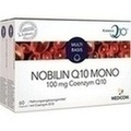 NOBILIN Q10 Mono 100 mg Kapseln
