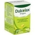 Dulcolax® Dragees magensaftresistente Tabletten Dose