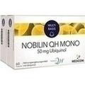 NOBILIN QH Mono 50 mg Kapseln