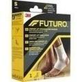 FUTURO Comfort SprungBand S