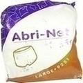 ABRI Net Netzhosen large
