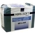 ABRI Soft Krankenunterlage 60x60 cm