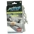 BORT ActiveColor Handgelenkbandage medium haut