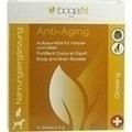 BOGAFIT Anti Aging Granulat vet.