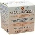 VEA Lipogel