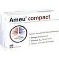 AMEU compact Kapseln
