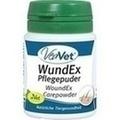 WUNDEX Pflegepuder vet.