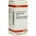 CHELIDONIUM C 30 Tabletten